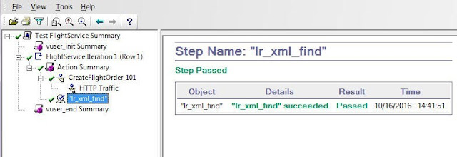 lr_xml_find function example