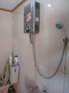 Water Heater Sragen, Karanganyar, Solo, Klaten, Sukoharjo, Boyolali, Wonogiri
