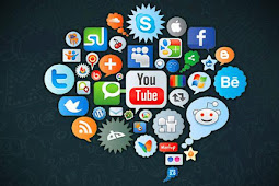 Hati Hati Kecanduan Media Sosial Yang Membuat Kehidupan Kamu Berubah