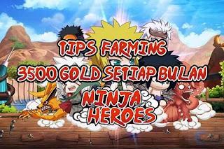 dengan pulsa telkomsel,cara beli gold ninja heroes via pulsa,cara beli gold ninja heroes pake pulsa,cara membeli gold ninja heroes dengan pulsa,cheat ninja heroes