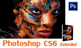 Adobe-Photoshop-CS6-free-download