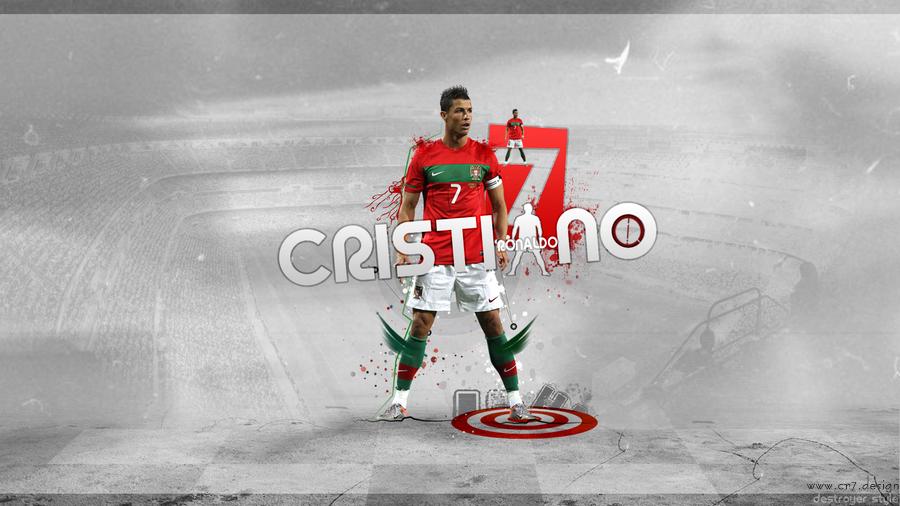 ciristiano-ronaldo-wallpaper-design-58