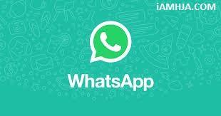whatsapp for pc,whatsapp,whatsapp (software),download whatsapp for pc,install whatsapp on pc,whatsapp pc,how to install whatsapp on pc,whatsapp download,how to use whatsapp on pc windows 10,whatsapp on pc,install whatsapp on pc without graphic card,download whatsapp,how to use whatsapp in pc,whatsapp download for pc,whatsapp auf pc,use whatsapp on pc,run whatsapp on pc,whatsapp am pc