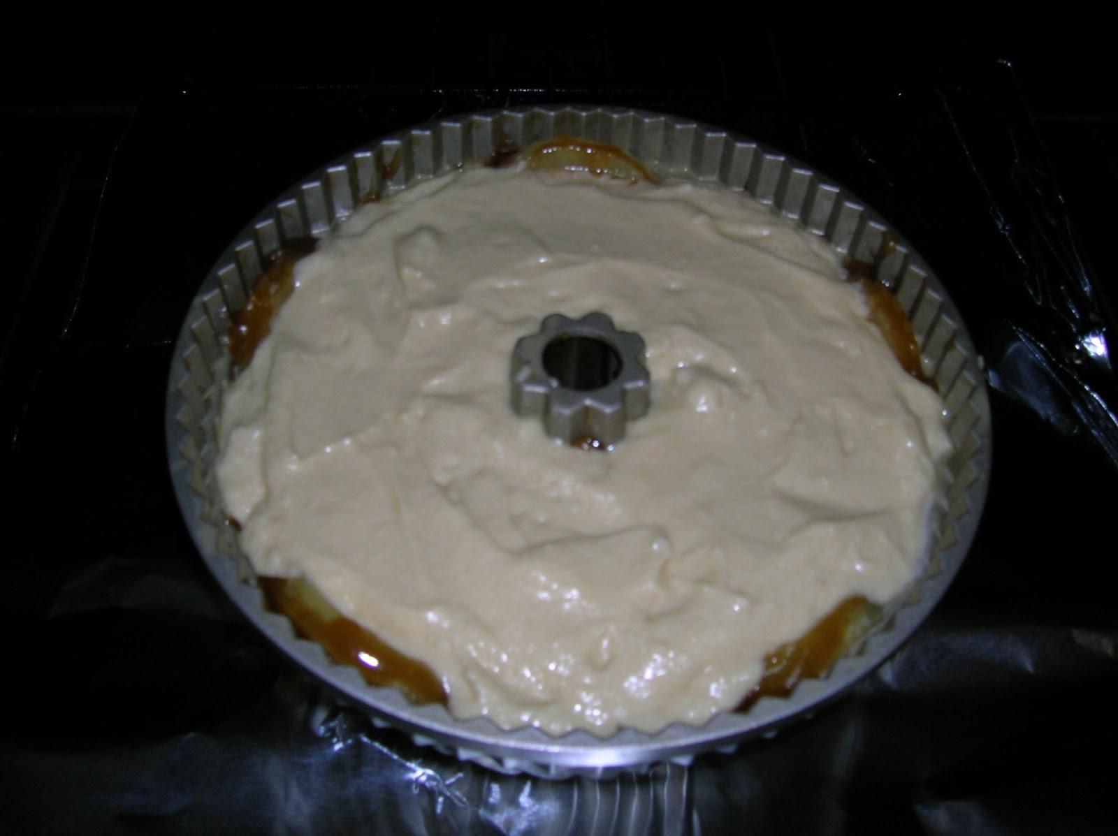Used Bun Cake Pans