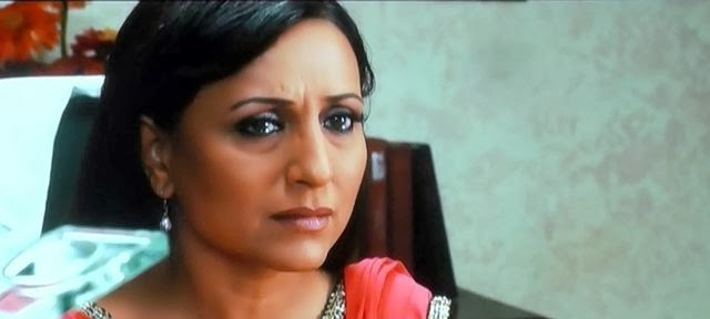 Watch Online Full Hindi Movie Ya Rab (2014) On Putlocker Blu Ray Rip