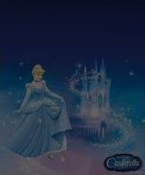 Download BBM Mod Cinderella Kartun Apk Terbaru 2016