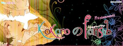 http://3.bp.blogspot.com/-ageRRh3X5r0/U7rQyGMo0gI/AAAAAAAACBo/dNYLsO27E24/s1600/neko+no+2014.png