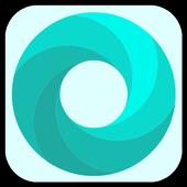 Mint Browser 1.3.0 APK