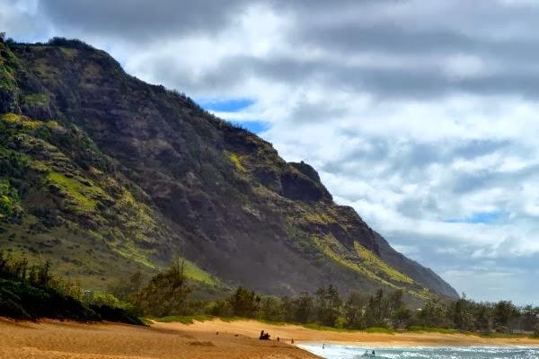 Family Travel Blog 5 Best Beaches On Oahu