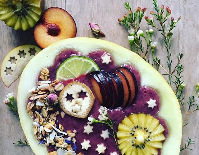 https://zielonekoktajle.blogspot.com/2018/09/melon-banan-mango-jezyny.html