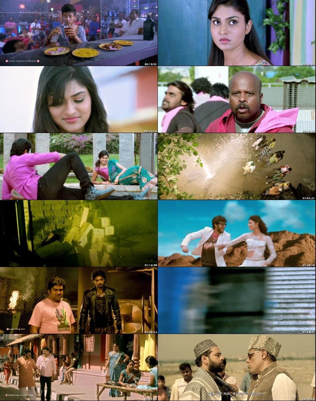 Mumbai 2017 latest movies free download, Mumbai 2017 hd movies download, Mumbai 2017 new movie download,Mumbai 2017 download free movies online, Mumbai 2017 hd movies free download