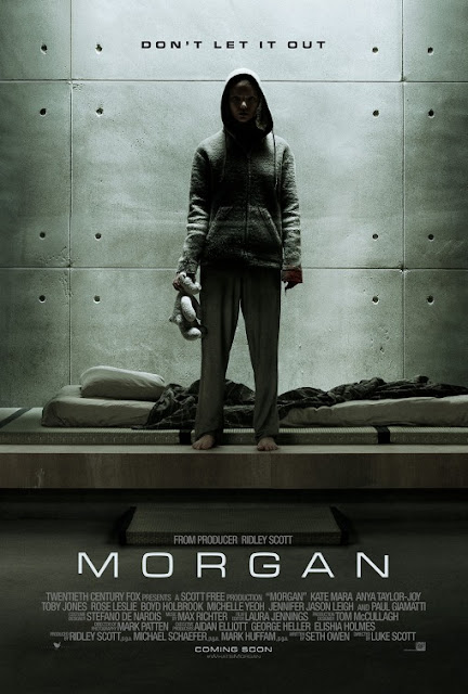 Morgan (2016) 720 Bluray Subtitle Indonesia