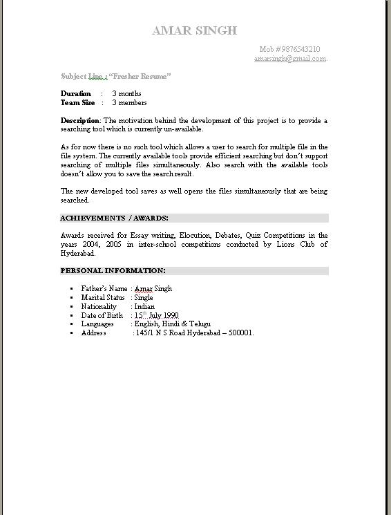 Elegant SAP MDG TRAINING ONLINE Perfect Resume Example Resume And Cover Letter