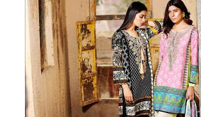 shariq-textiles-rabea-new-winter-shawl-dresses-collection-2017-for-girls-10