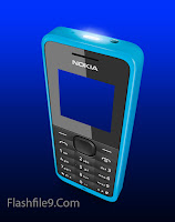 if your phone Nokia 105 is dead. power is auto turn on off problem. any option is not working properly. mobile hang slowly working.