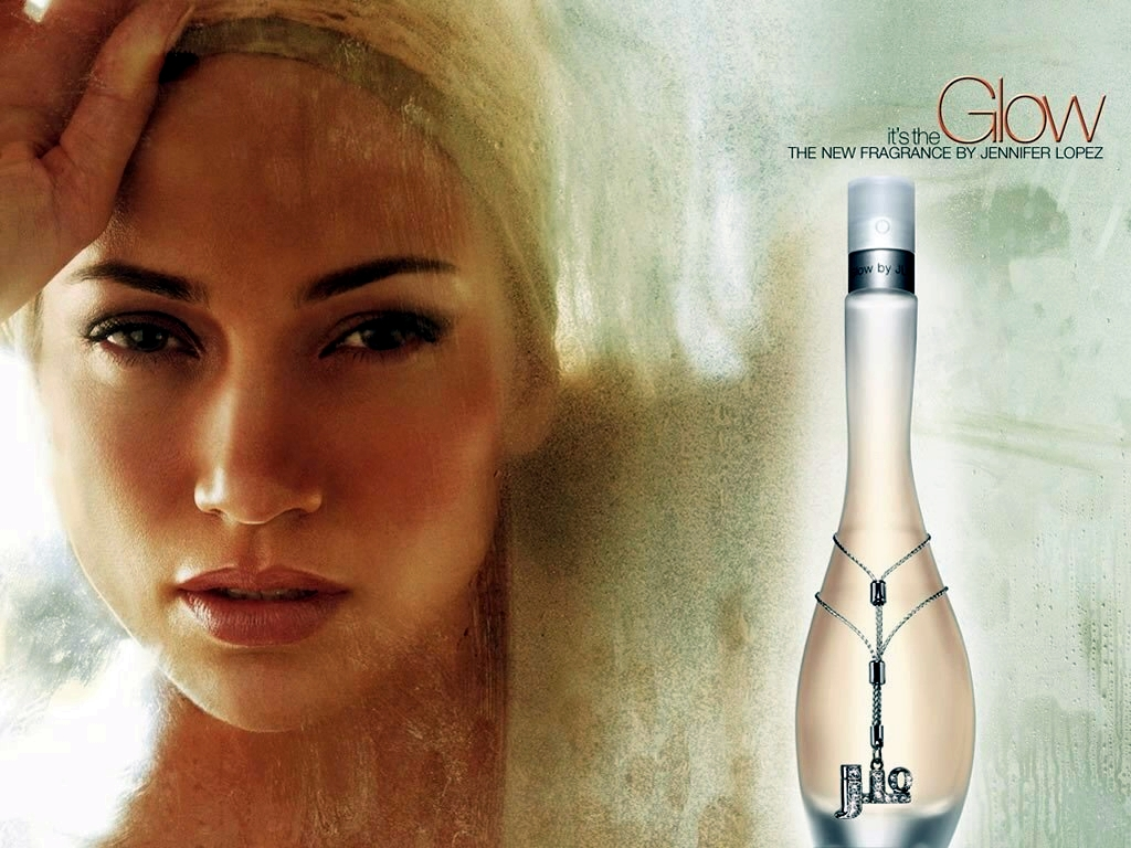 celebrities movies and games glow perfume by jennifer lopez for women. Black Bedroom Furniture Sets. Home Design Ideas