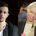 [VÍDEO] Letónia: Edgars Kreilis e Liene Greifāne apurados para a Final do Supernova 2018