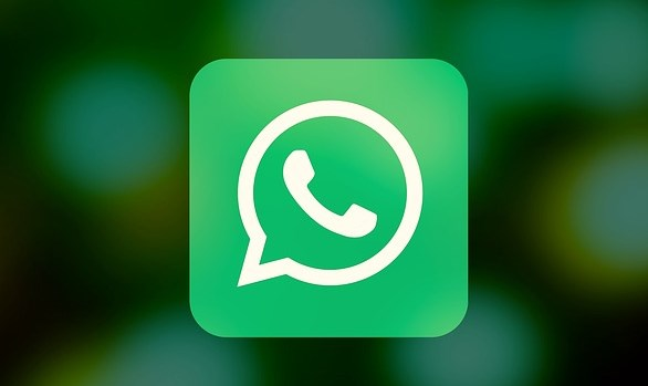 Tindak Lanjut Kominfo terkait Konten GIF WhatsApp