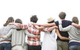 Single Ready & Waiting: PRAYER FOR SINGLE MEN & WOMEN