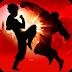 لعبة  Shadow Battle 2.0.21 مهكرة للاندرويد اخر اصدار