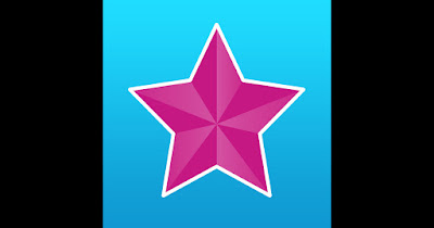 Download Video Star 5.3.0 for iPhone