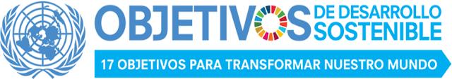 http://www.un.org/sustainabledevelopment/es/objetivos-de-desarrollo-sostenible/
