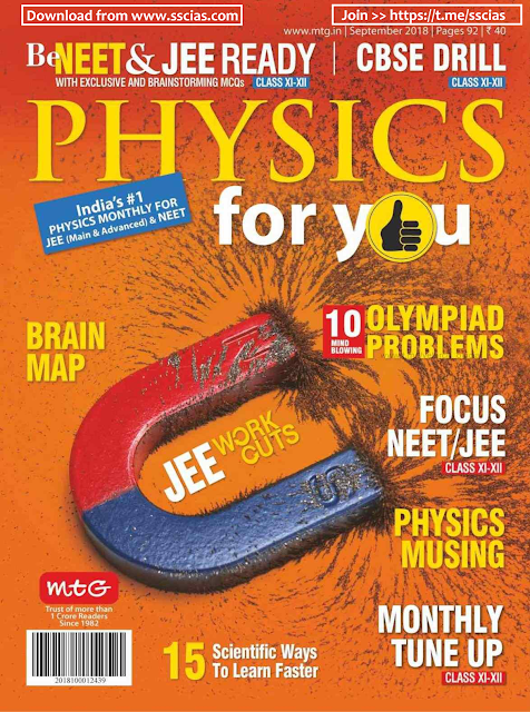 physics-for-you-september-2018