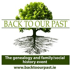 http://backtoourpast.ie/