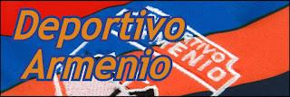 http://divisionreserva.blogspot.com.ar/p/deportivo-armenio.html