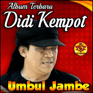 Download Lagu Didi Kempot Terbaru