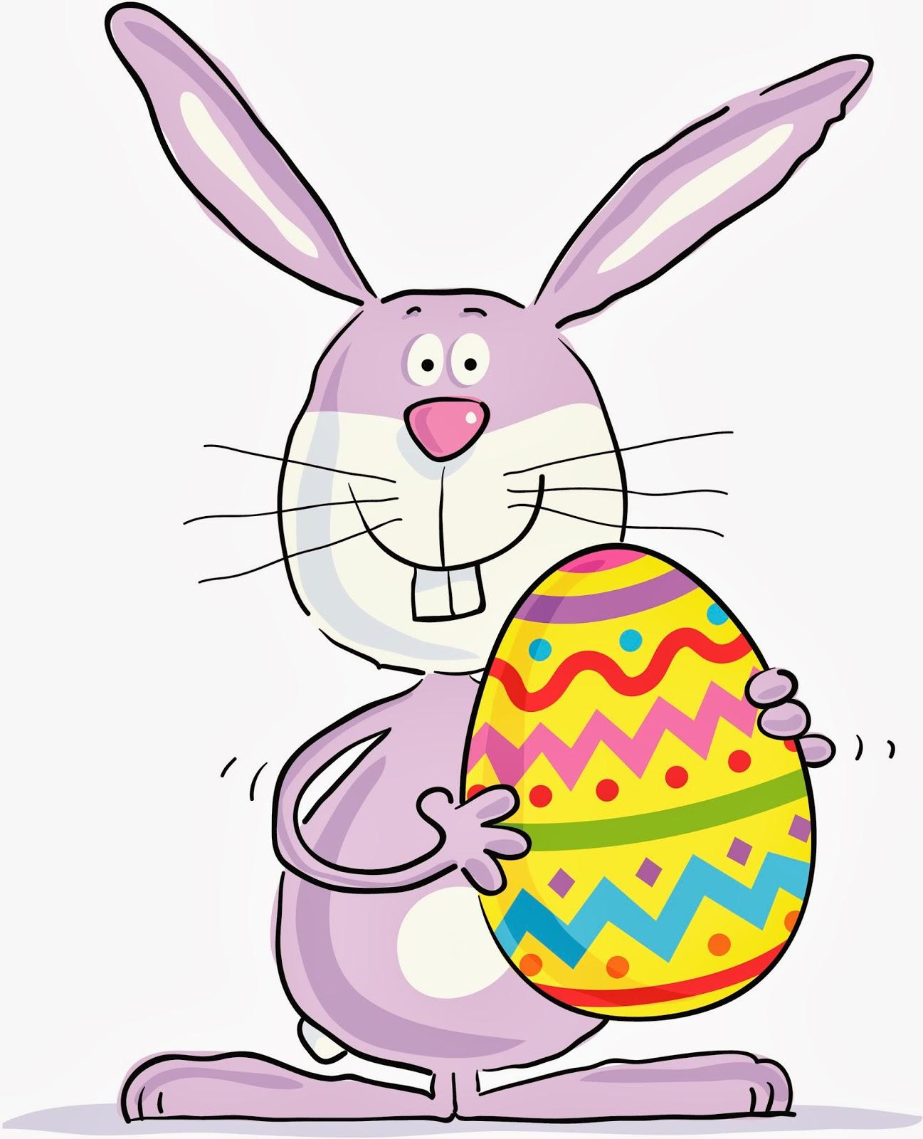 Frases De Amor En Imagenes Dibujos De Conejos De Pascua