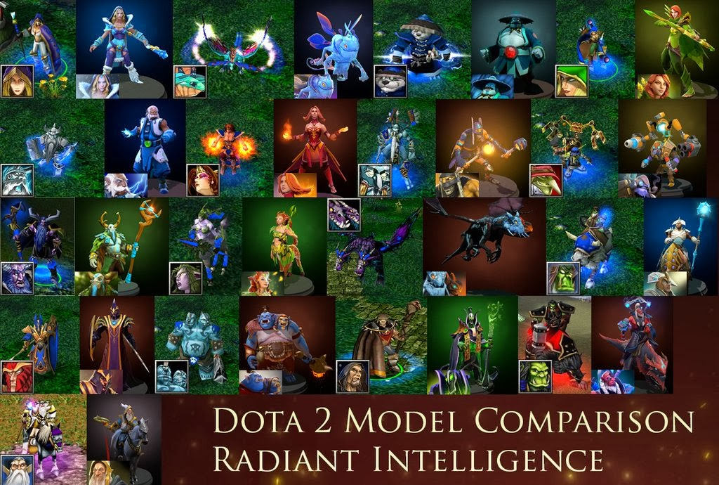 how to download dota in pc