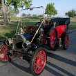 DevOps: An Engine in a Horseless Carriage
