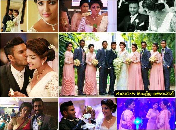 http://www.hirugossip.net/2016/05/cricketer-dilshan-munaweera-wedding-day.html