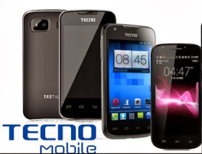 Solution For Wifi Hotspot Issues On Tecno and other Android devices