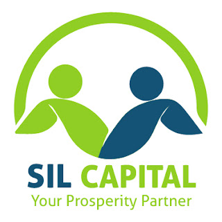Sil Capital Limited Kenya