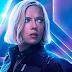 Scarlett Johansson se consagra como a atriz mais bem paga de 2018