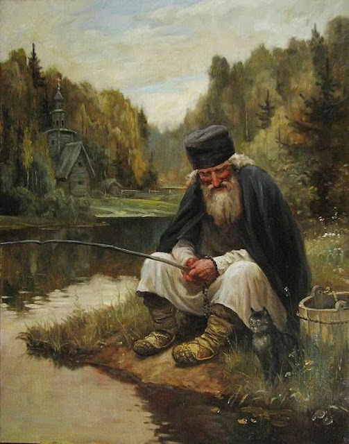 Shishkin Paintings Sale