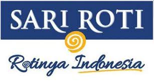 Logo Sari Roti