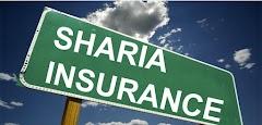Penjelasan Tentang Asuransi Syari'ah Yang Wajib Kamu Ketahui