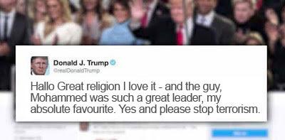 http://www.rp-online.de/politik/ausland/donald-trump-haelt-heute-eine-grundsatzrede-zum-islam-aid-1.6834120