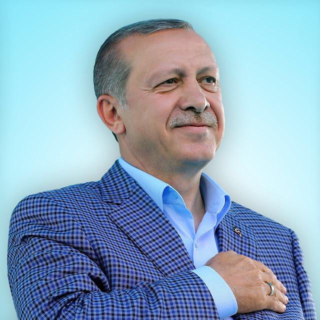 أردوغان ومفهوم الخازوق