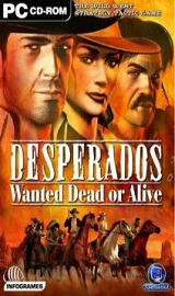 Desperados box - Desperados.Wanted.Dead.or.Alive.GOG.CLASSIC-DEFA