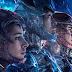 Representante da Bandai fala sobre o trailer de Power Rangers O Filme