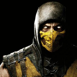 Mortal Kombat X Mod Apk 1.9.0 Mega Mod