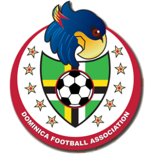 Recent Complete List of Dominica Fixtures and results