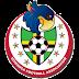 Équipe de Dominique de football - Effectif Actuel