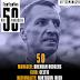 Στους 50 καλύτερους του κόσμου ο Rodgers