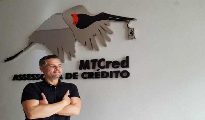 MTCred traça planos para chegar a todo o Brasil