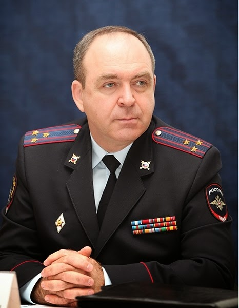 Центральный аппарат мвд россии вакансии
